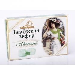Зефир Старые традиции Белевский мятный 250 г