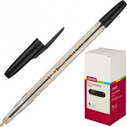 Ручка шариковая Attache Corvet