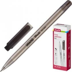 Ручка шариковая Attache Deli