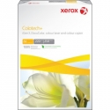 XEROX COLOTECH PLUS (А4, 220 г,170%CIE), 250л/пач.,