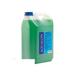 """Жидкость для мытья посуды """"Аквалон"""" (5л), отдушки в -ассортименте"""