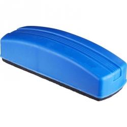 Губка магнитная для маркерных досок (160x55 мм)