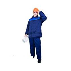 Куртка мужская Урал+ (размер 56-58, рост 170-176)
