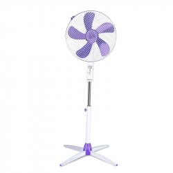 Вентилятор напольный Polaris PSF 4040RC