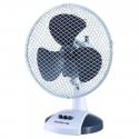 Вентилятор настольный Polaris PDF 23R