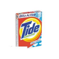 """Порошок стиральный """"Tide Автомат"""", отдушки в -ассортименте"""