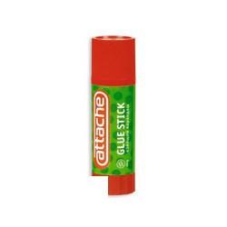 Клей-карандаш Attache (40г)