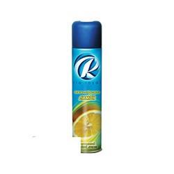 """Освежитель воздуха Rio """"Лимон"""", 300мл"""