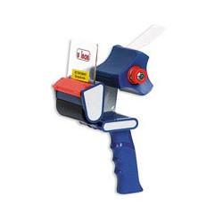 Диспенсер для упаковочных клейких лент Unibob Т520 RT (универсальный)