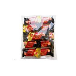 Конфеты Степ Золотой с орехом 250г