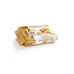 Печенье Vicenzi слоеный язычок, 125г.