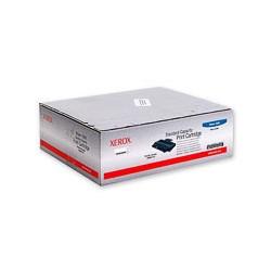 Тонер-картридж Xerox 106R01373 (чёрный)