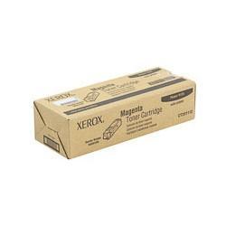 Тонер-картридж Xerox 106R01336 (пурпурный)