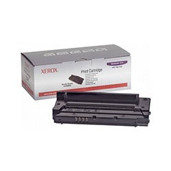 Тонер-картридж Xerox 013R00625 (чёрный)
