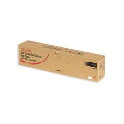 Тонер-картридж Xerox 006R01179 (чёрный)
