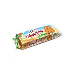 Печенье Юбилейное ореховое 126 г