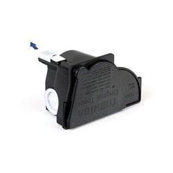 Тонер Toshiba T1350E (черный)