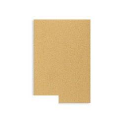 Пакет Крафт C5 стрип Multipack 160х230 80г 500шт/уп