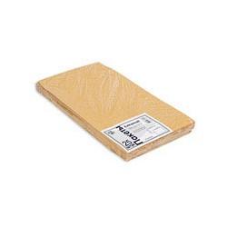 Пакет Крафт С4 стрип Extrapack230х330х40 120г 25шт/уп10уп/кор
