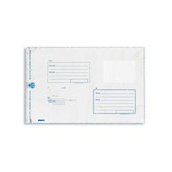 Пакеты полиэтиленовые почтовые
