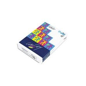 Color Copy (А4, 90 г,161CIE%), 500л/пач.,