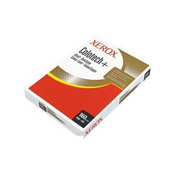 XEROX COLOTECH PLUS (А4, 160 г,170%CIE), 250л/пач.,