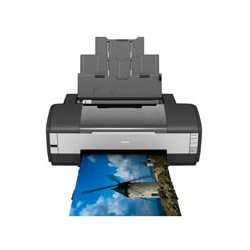 Принтер Epson Stylus Photo 1410