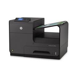 Принтер HP Officejet Pro X451dw