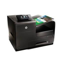 Принтер HP Officejet Pro X551dw