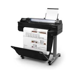 Принтер HP HP Designjet T520 (CQ890A)