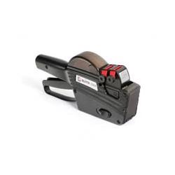 Этикет-пистолет Blitz Blitz C20A