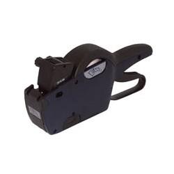 Этикет-пистолет EVO 26-16-88 2-стр8х8зн,26х16в