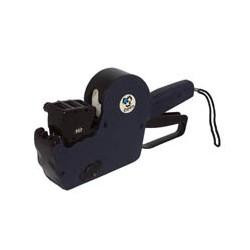 Этикет-пистолет OPEN T117/A 3-стр11х11х7зн,29х28пр