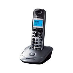 Телефон Panasonic KX-TG2511RUM