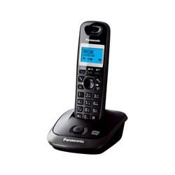 Телефон Panasonic KX-TG2521RUT