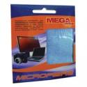 Салфетки ProMEGA Office Microfibreдля чистки любых пов