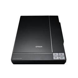 Сканер Epson Perfection V37 (B11B207303)