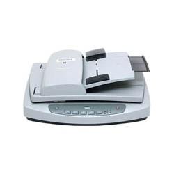 Сканер HP Scanjet 5590 L1910A