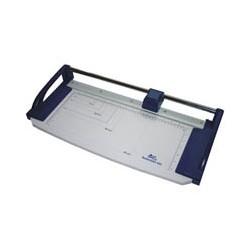 Резак д/бумаги ProfiOffice Rollstream 420