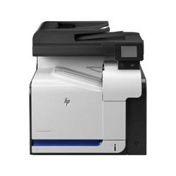 Многофункциональное устройство HP LaserJet Pro 500 color MFP M570dn