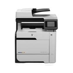 Многофункциональное устройство HP LaserJet Pro 400 Color MFP M475dw (CE864A)