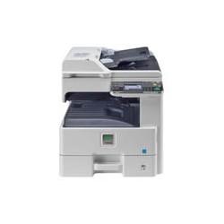Многофункциональное устройство Kyocera FS-6525MFP