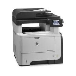 Многофункциональное устройство HP LaserJet Pro 500 MFP M521dw  (A8P80A)