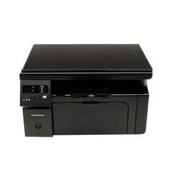 Многофункциональное устройство HP Laserjet Pro M1132 CE847A RU