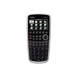 Калькулятор Casio FX-CG20-L-EH
