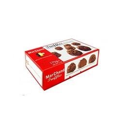 Набор конфет Трюфели Шоколадные