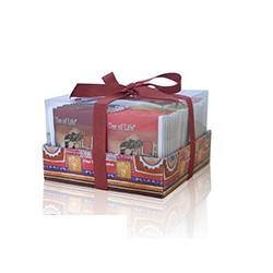 Чай Black Tea Collection (Т08842)ассорти из 48пакетов