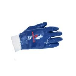 Средство защиты рук Перчатки Нитролайт РП (448585)