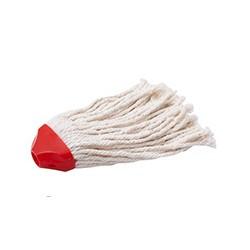Насадка для мытья пола - веревочный МОП (хлопок)