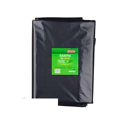 Пакеты для мусора ATTACHE ВД 160л 90х120 65мкр, 10шт./уп. Россия
